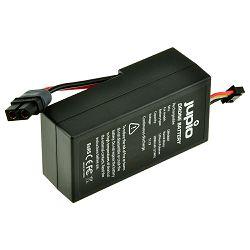 Jupio baterija za Parrot Disco 2800mAh (DPA0007)