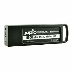 Jupio baterija za Yuneec Q500 - 6500mAh (Drone battery) DYU0001
