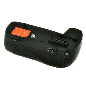 Jupio Battery Grip for Nikon D7100 držač baterija JBG-N011