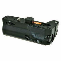 Jupio Battery grip for Olympus OM-D E-M1 (HLD-7) držač baterija JBG-O001