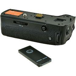 Jupio Battery grip for Panasonic DMC-GH5 (DMW-BGGH5E) držač baterija za fotoaparat (JBG-P051)