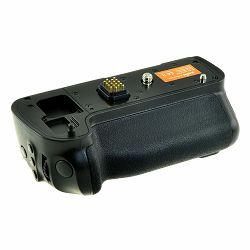 Jupio Battery Grip for Panasonic GH3 GH4 (DMW-BGGH3) držač baterija JBG-P050