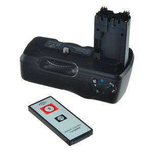 Jupio Battery Grip for Sony A500, A550, A580 držač baterija (JBG-S002)