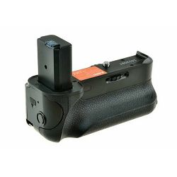Jupio Battery Grip for Sony Alpha A6300 i A6500 držač baterija (JBG-S007)