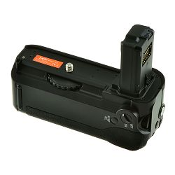 Jupio battery grip for Sony A7 II, A7R II, A7S II (VG-C2EM) no remote držač baterija (JBG-S006V2) - CASHBACK