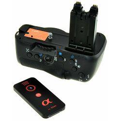 Jupio Battery Grip for Sony A77, A77V, VG-C77AM, A77 II, A99 II držač baterija (JBG-S004V2)