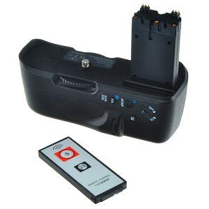 Jupio Battery Grip for Sony A850/A900 držač baterija JBG-S003