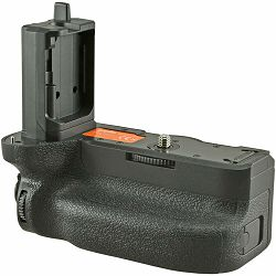 Jupio Battery Grip for Sony Alpha a9 II i a7R IV (VG-C4EM) držač baterija (JBG-S011)