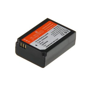 Jupio BP-1030 za Samsung baterija CSA0020 1030mAh 7.4V