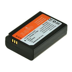 Jupio BP-1410 za Samsung baterija CSA0022 1410mAh 7.6V