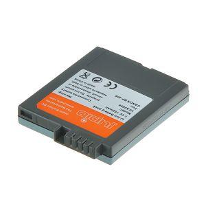 Jupio BP-406 za Canon baterija VCA0004 750mAh 7.4V
