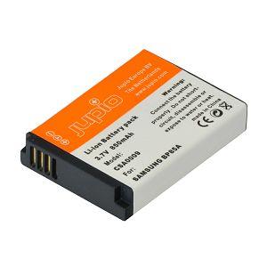 Jupio BP-85A  za Samsung baterija CSA0009 850mAh 3.7V