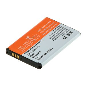 Jupio BP-90A za Samsung baterija VSA0025 900mAh 3.7V