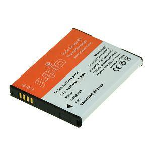 Jupio BP2000 EB-F1A2KBU 1950 mAh za Samsung baterija CSA0024 1950mAh 3.7V