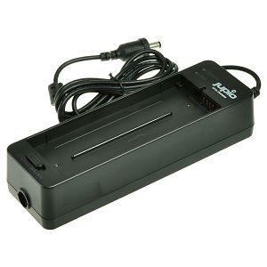Jupio Charger for CP-2L punjač za bateriju Selphy printera (LCA0010)
