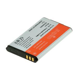 Jupio CT-3650 za Contour baterija CCO0001 1100mAh