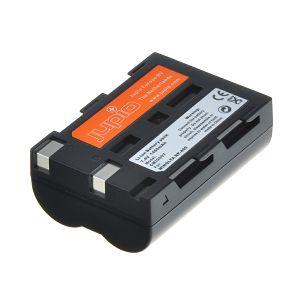 Jupio D-Li50 za Pentax baterija CMI0007 1450mAh