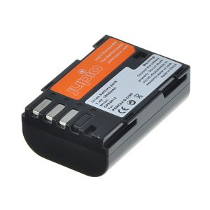 Jupio D-Li90 za Pentax baterija CPE0011 1600mAh 7.2V