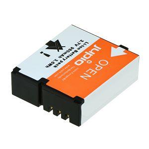 Jupio D30 za AEE baterija CAE0001 950mAh 3.7V