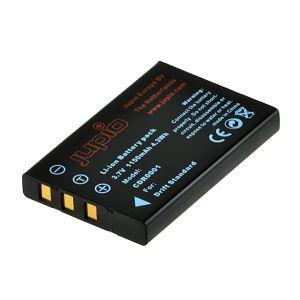 Jupio Drift Standaard za Drift baterija CDR0001 1150mAh