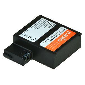 Jupio DS-S50 za AEE baterija CAE0002 1500mAh 3.7V