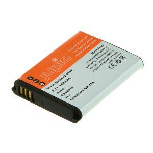 Jupio EA-BP70A za Samsung baterija CSA0011 740mAh 3.7V