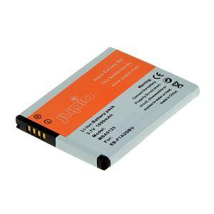 Jupio EB-F1A2GBU (Samsung Galaxy Camera) za Samsung baterija MSA0123 1650mAh