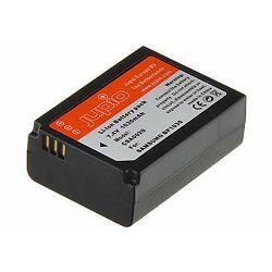 Jupio EN-EL14A 1030mAh 7.4V baterija za Nikon D5500, D5300, D5200, D5100, D3400, D3300, D3200, D3100, Df, Coolpix P7800, P7700, P7100, P7000 Lithium-Ion Battery Pack (CNI0019V3)
