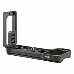 Jupio Hand Grip for Sony Alpha a7R IV i a9 II rukohvat za fotoaparat (JHG-S004)