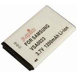 Jupio IA-BH130 za Samsung baterija VSA0023 1200mAh 3.7V