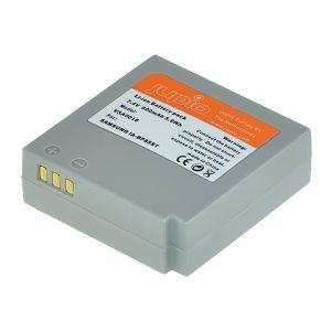 Jupio IA-BP85ST za Samsung baterija VSA0018 800mAh 7.4V
