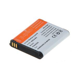 Jupio IA-BP88A za Samsung baterija VSA0029 880mAh