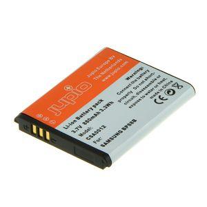 Jupio IA-BP88B za Samsung baterija CSA0012 880mAh 3.7V