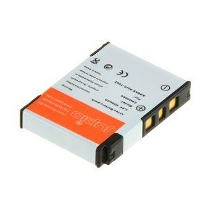 Jupio KLIC-7002 za Kodak baterija CKO0004 600mAh 3.7V