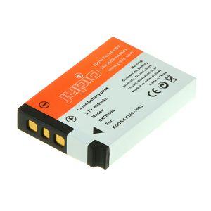 Jupio KLIC-7003 za Kodak baterija CKO0009 800mAh 3.7V
