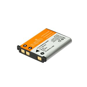 Jupio KLIC-7006 za Kodak baterija COL0002 520mAh