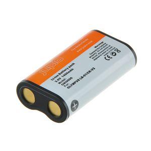 Jupio LB-01 CRV3 za Nikon baterija CNI0006 1400mAh 3V