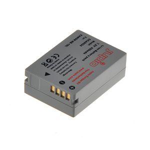 Jupio NB-10L za Canon baterija CCA0024 920mAh Lithium-Ion Battery Pack 7.4V za PowerShot G1 X, G15, G16, SX40 IS, SX50 HS 7.4V