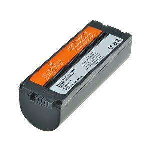 Jupio NB-CP2L 1600mAh 22.2V baterija za Canon Selphy CP510, CP600, CP710, CP730, CP750, CP770, CP780, CP800, CP910, CP820, CP1200 NB-CP2LH (CCA0013)