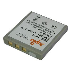 Jupio NP-1 za Minolta baterija CMI0001 750mAh 3.7V