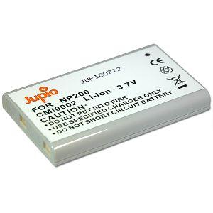 Jupio NP-200 za Minolta baterija CMI0002 750mAh 3.7V