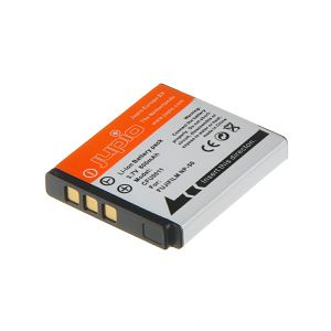 Jupio NP-50  za Fuji baterija CFU0011 800mAh