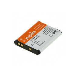 Jupio NP-BJ1 700mAh 3.7V baterija za Sony RX0 Lithium-Ion Battery Pack
