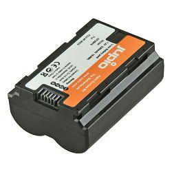 Jupio NP-W235 2300mAh 7.2V 16.6Wh baterija za Fujifilm Fuji X-T4 NPW235 Lithium-Ion Battery Pack (CFU0019)