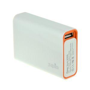 Jupio Power Vault 6000 (6000mAh) JPV0030 dodatno vanjsko napajanje za smartphone ili tablet