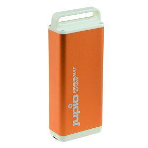 Jupio Power Vault Heat-6700 6700mAh (JPV0025V20) dodatno vanjsko napajanje za smartphone ili tablet