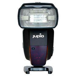 Jupio PowerFlash 600 HSS i-TTL bljeskalica za Nikon (JPF0620)