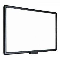 Jupio PowerLED 288A Dual Color LED panel Video Light rasvjeta za snimanje (JPL288A)