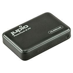 Jupio PowerVault III 10000 PD 10000mAh Powerbank USB napajanje za mobitele, smartphone Lithium-Ion Battery Pack (JPV0048)