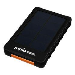 Jupio PowerVault Solar 5000LH dodatno vanjsko napajanje JPV0730